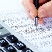 Paghe e contributi (servizio Payroll)