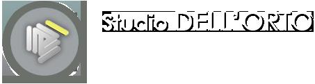 Studio DELL'ORTO – Consulenza del Lavoro – Paghe e Contributi